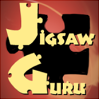 Jigsaw Guru